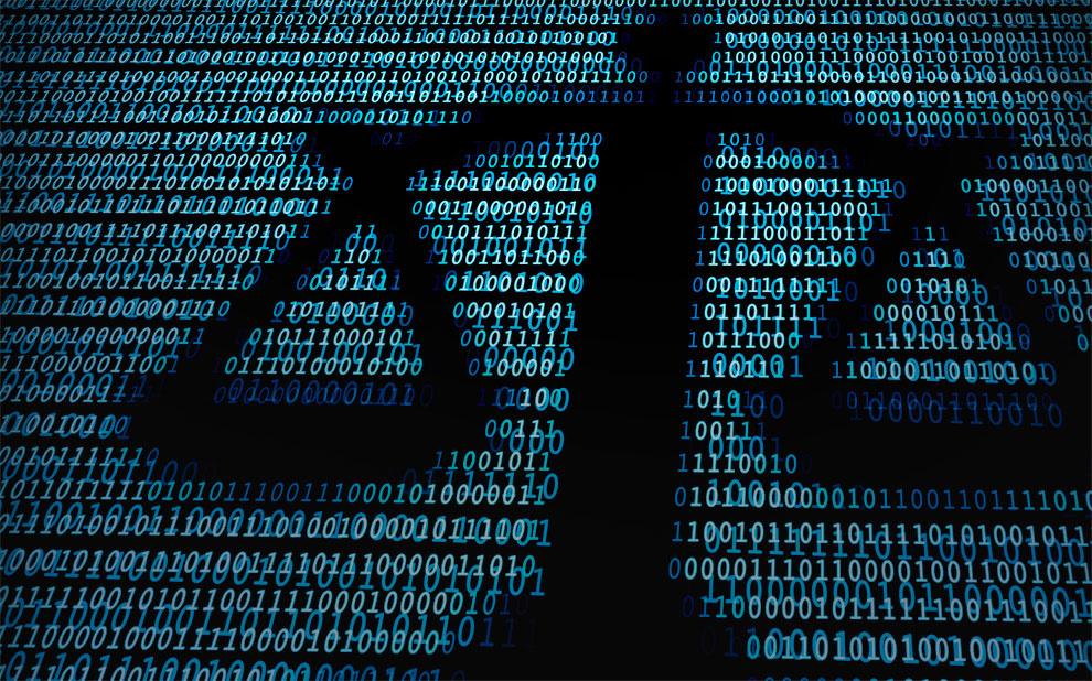 Cursos com ênfase na área digital da Direito SP recebem inscrições