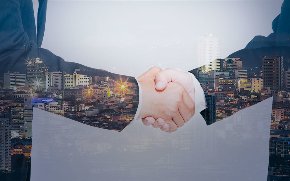 Evento debate futuro das relações entre empresas e governo no Brasil