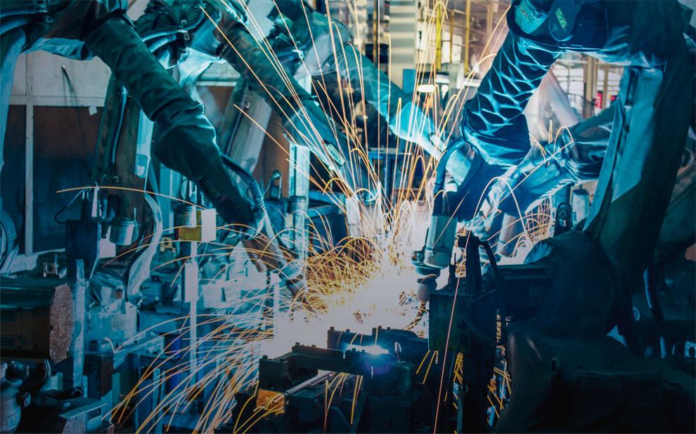 Pesquisa inédita sobre desenvolvimento tecnológico e industrial é apresentada em Londres