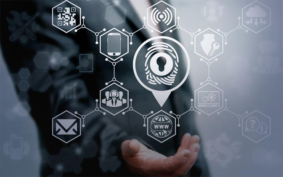 3 ações principais para estabelecer o marketing como uma referência para a ética digital.