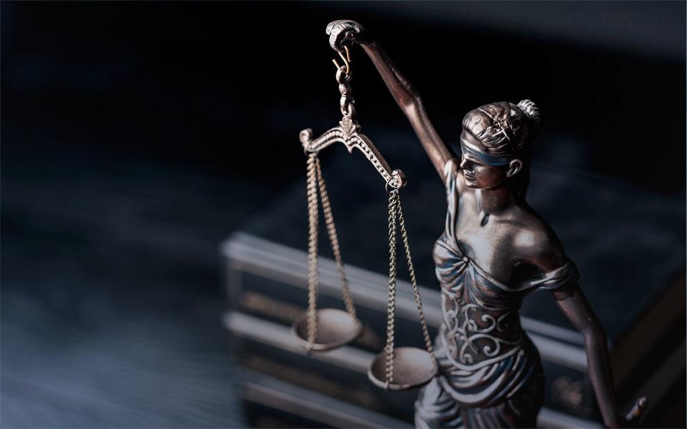 Direito Rio realiza processo seletivo para novos cursos de pós-graduação