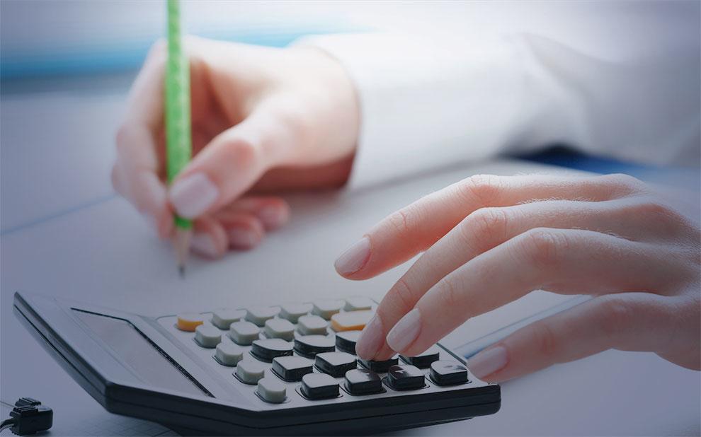 Competição estimula solução de problemas financeiros com técnicas matemáticas