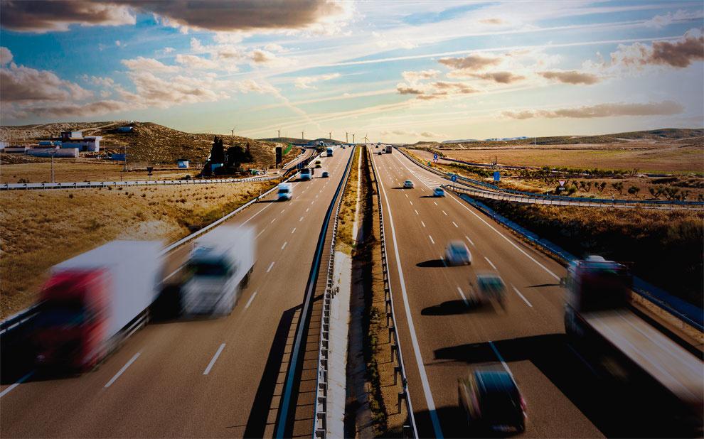 Mobilidade urbana é tema do Bate-Papo FGV
