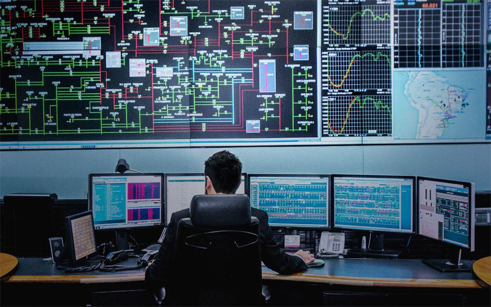 Encontro de comercializadores de energia debate modelos de planejamento e programação de operação