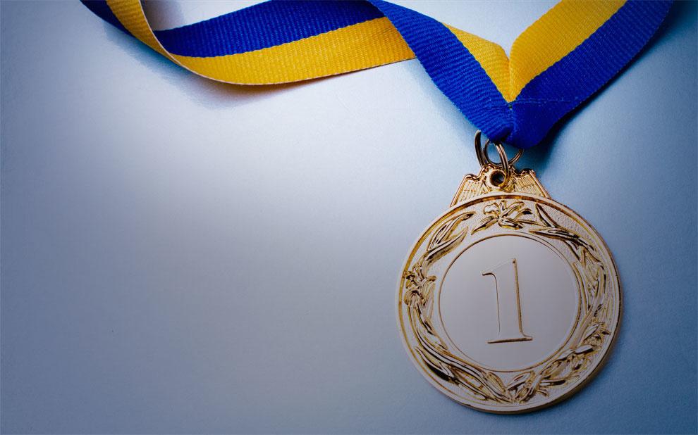 FGV lidera ranking nacional de cursos do MEC