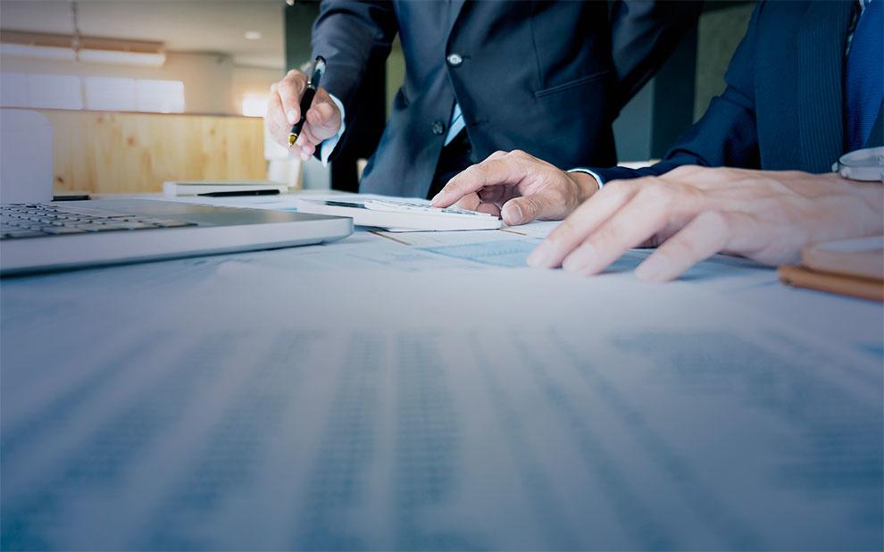 FGV e ENAP promovem debate sobre desafios da Administração Pública