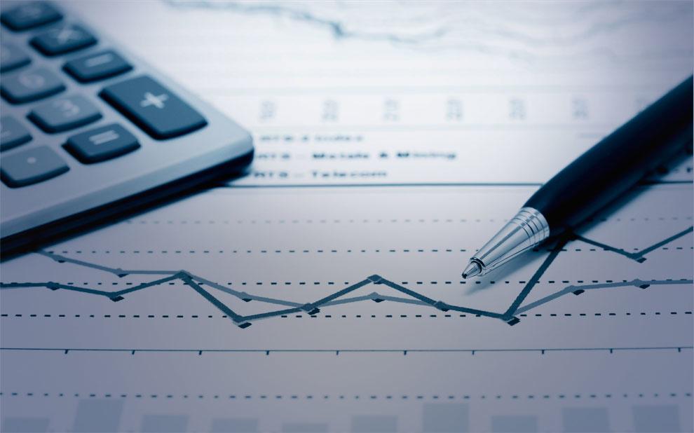 Boletim Macro do IBRE antecipa resultado do PIB