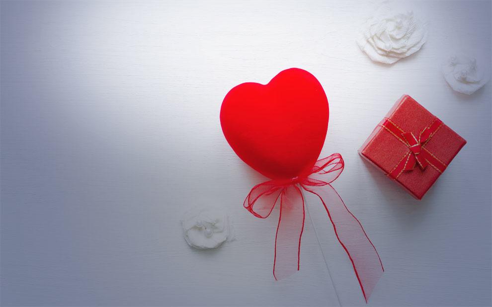 Dia dos Namorados mais caro