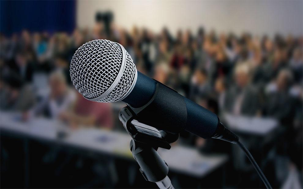 EBAPE coordena debate Norte-Sul sobre administração e sociedade