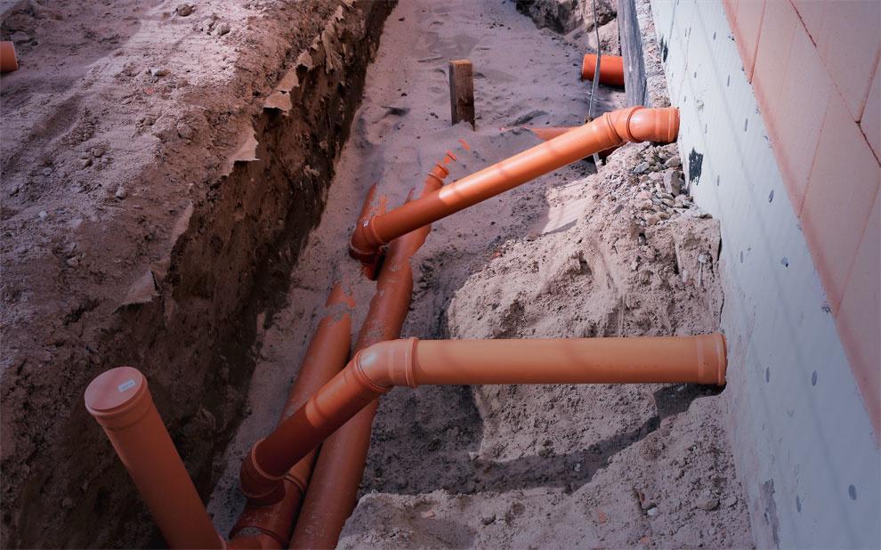 IBRE reúne especialistas para debater sobre Saneamento básico