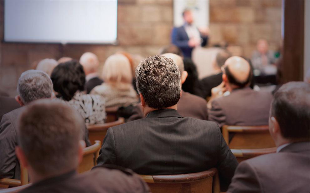 Evento internacional debate experiências, lições e perspectivas da imigração no Brasil