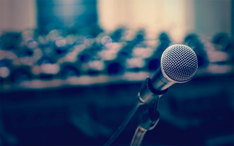 CPDOC promove seminário sobre experiências corporativistas latino-americanas e ibéricas