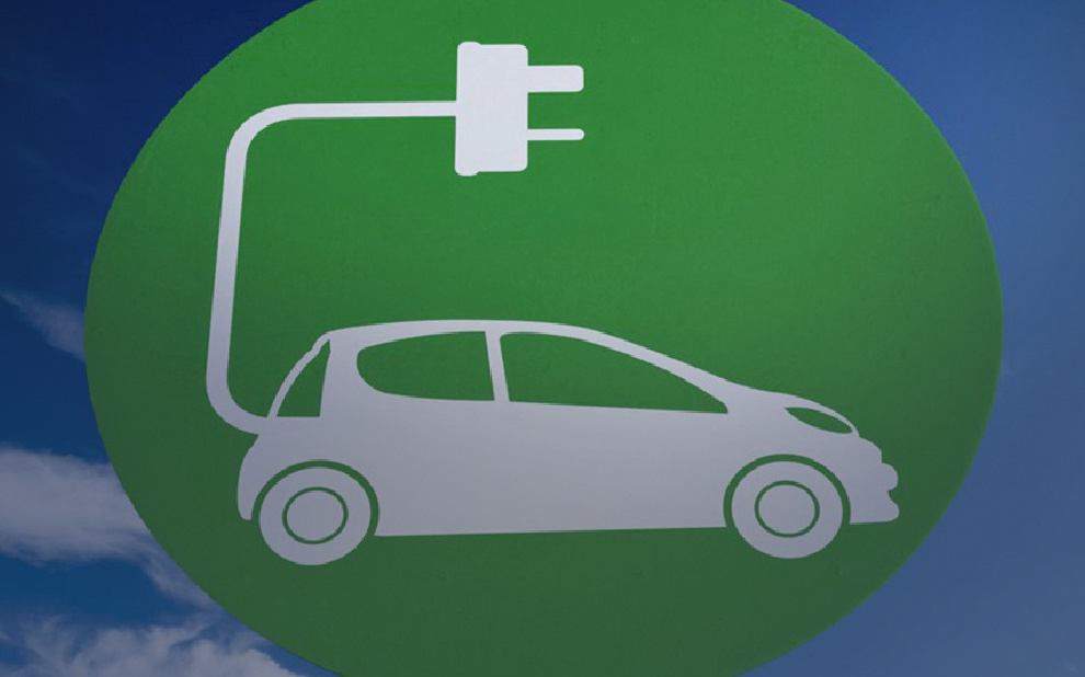 Estudo da FGV Energia aborda desenvolvimento da indústria de Carros Elétricos
