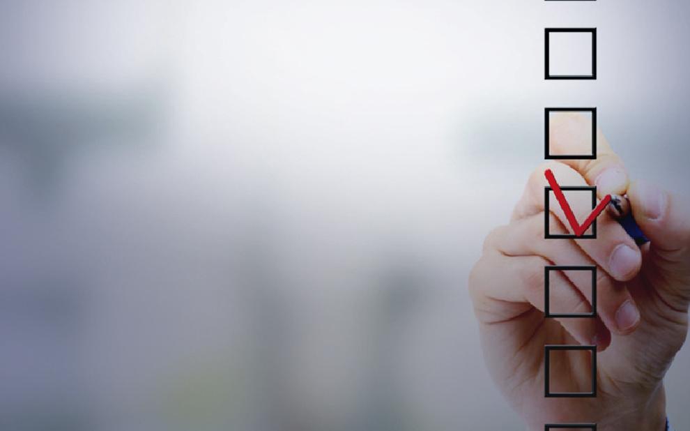 Novos cursos da FGV abordam Governança Corporativa e Compliance