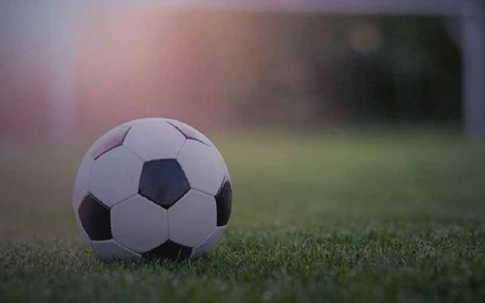 CPDOC promove palestra sobre introdução do futebol em Belo Horizonte