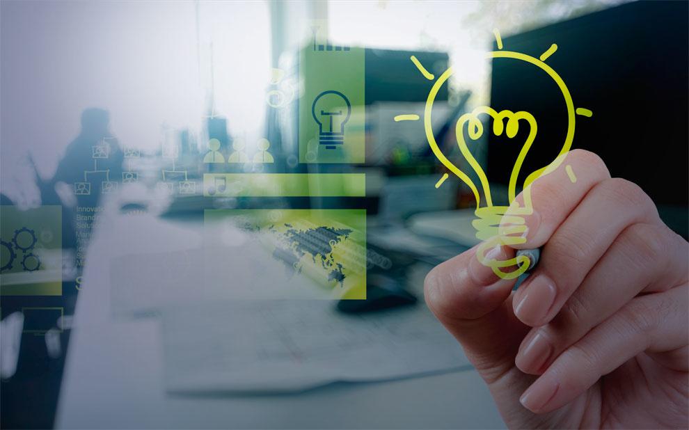 Novo curso de Post MBA da FGV em Brasília aborda Gestão da Inovação