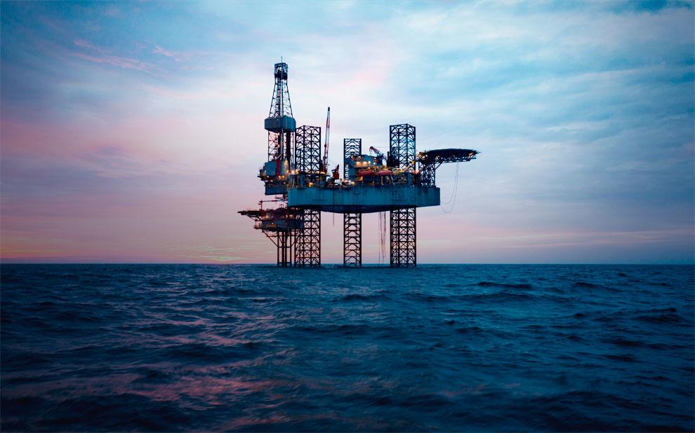 FGV Energia tem representante na Comissão Especial de Licitações da ANP