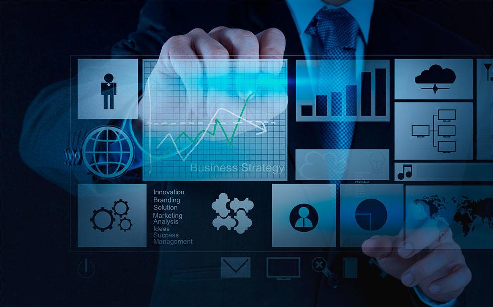 Palestra analisa mercado de gestão de projetos
