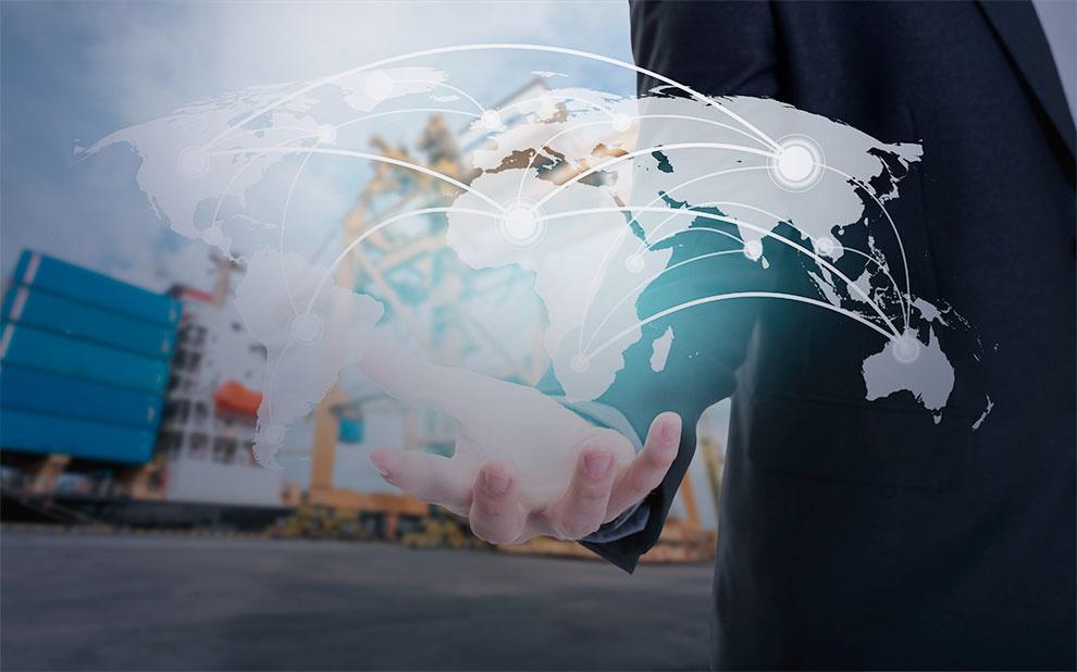 EAESP promove evento sobre gestão de risco em cadeias de suprimento com foco no fornecedor