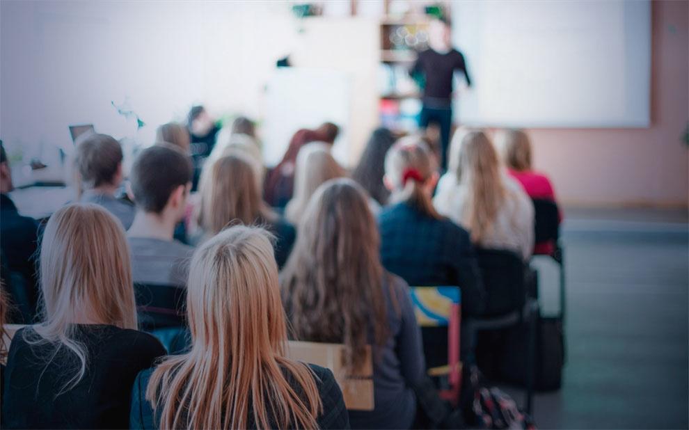 CPDOC organiza debate sobre gênero, hormônios e ciência