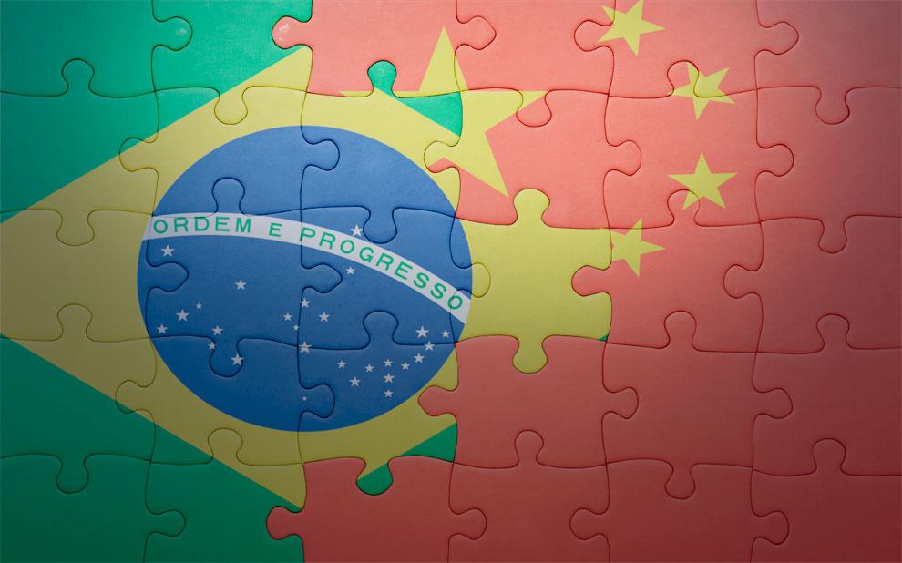 Direito Rio lança o Núcleo de Estudos China-Brasil