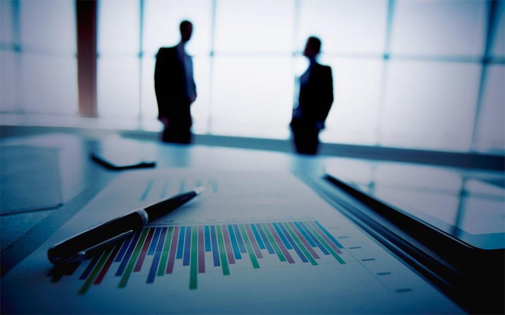 Novo índice aponta crescimento da Confiança Empresarial em maio