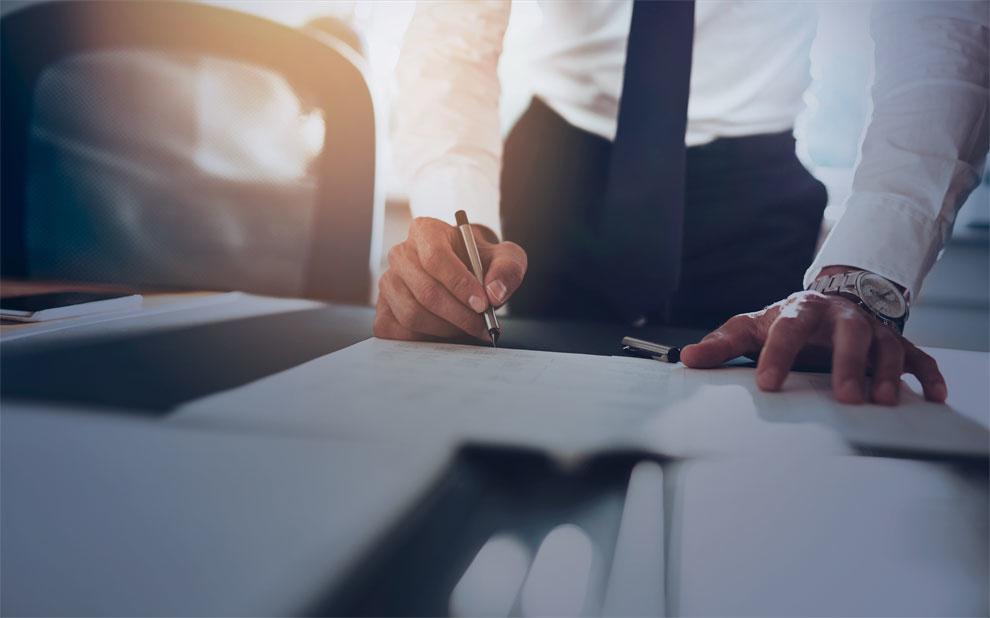 Direito SP oferece novo curso de Contract Design
