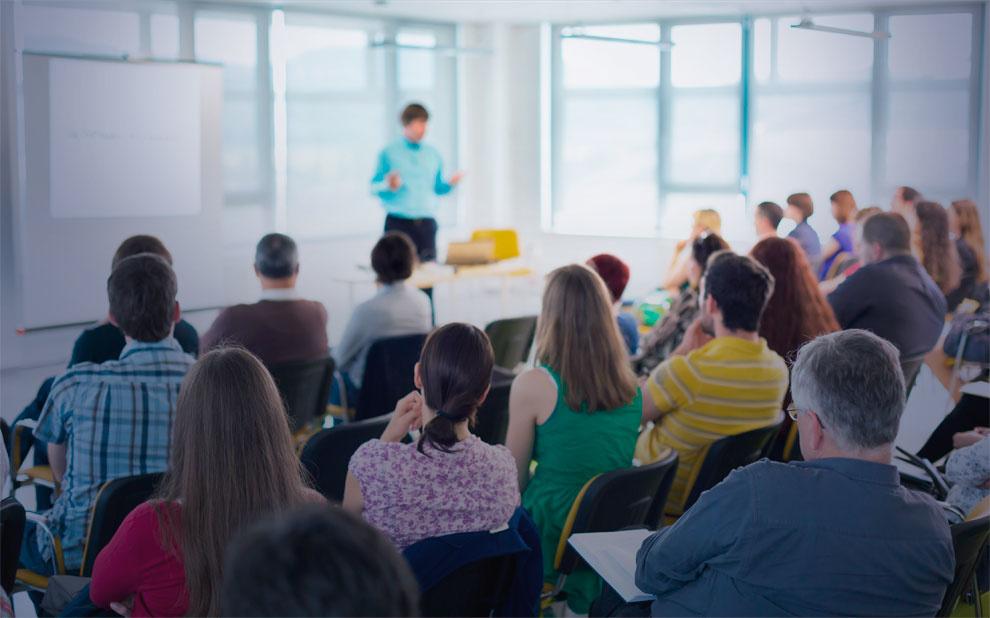 CPDOC realiza seminário internacional sobre ensino de Ciências Sociais e História