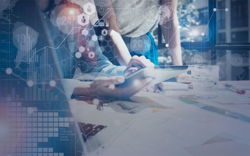 EBAPE e Rutgers University promovem debate sobre análise de dados do setor público