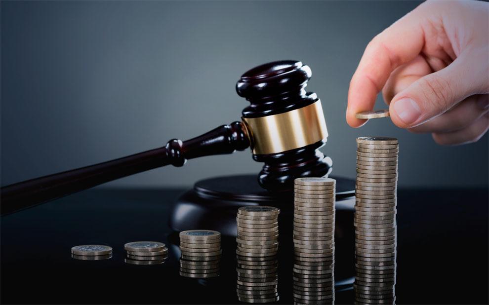 Direito SP e Procuradoria da Fazenda Federal debatem aspectos tributários de repatriação de ativos