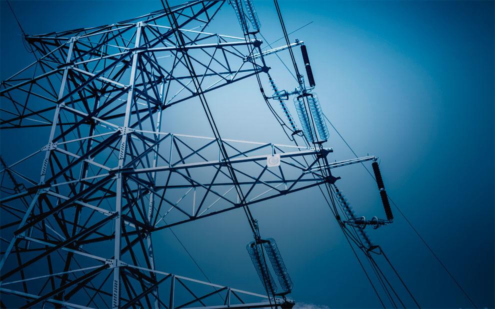 FGV Energia recebe diretor do Cepel para palestra sobre transformações no setor elétrico