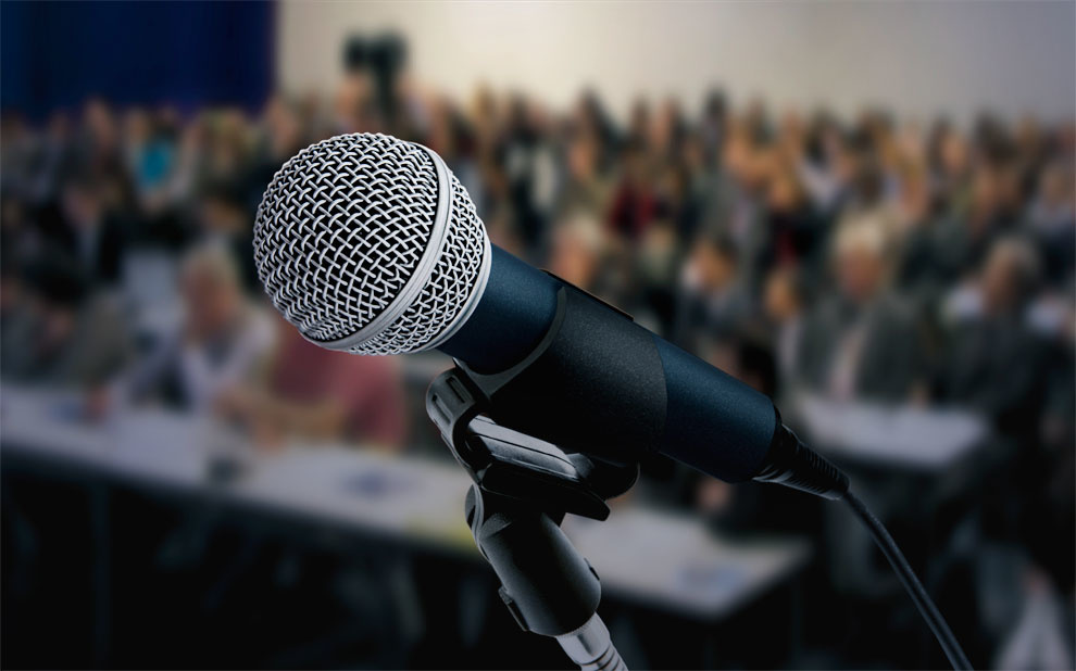 Pesquisadores do Colégio de México palestram no CPDOC