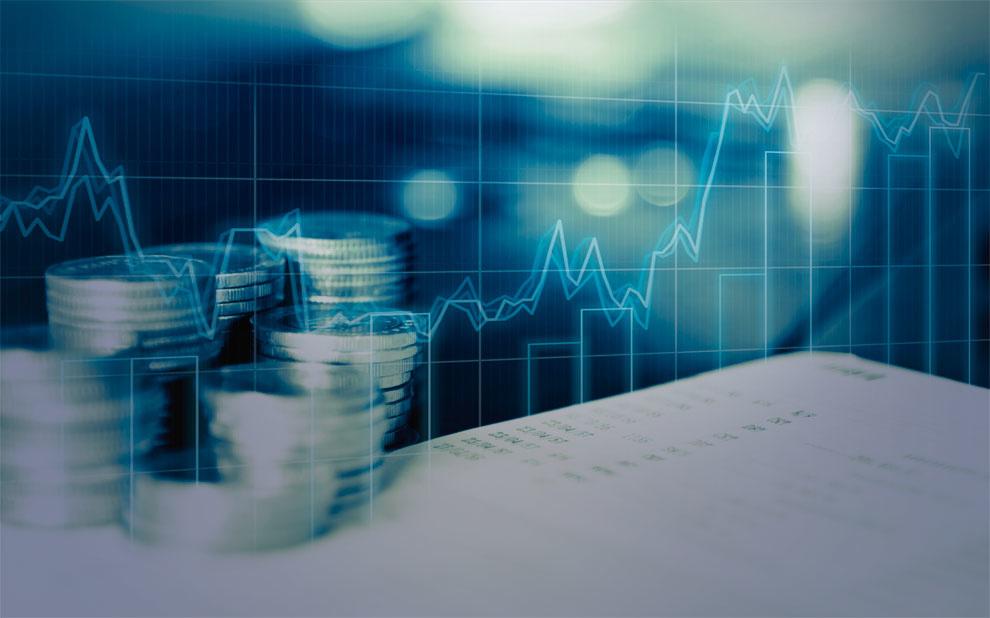 IBRE debate caminhos para retomada do crescimento