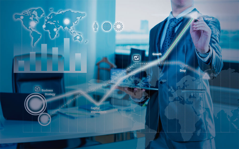 International Masters Program for Managers hosts online Information Sessions