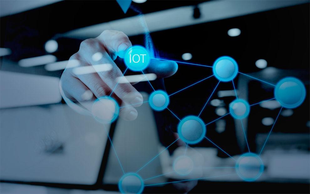 Evento discute Internet das Coisas e tecnologias inovadoras