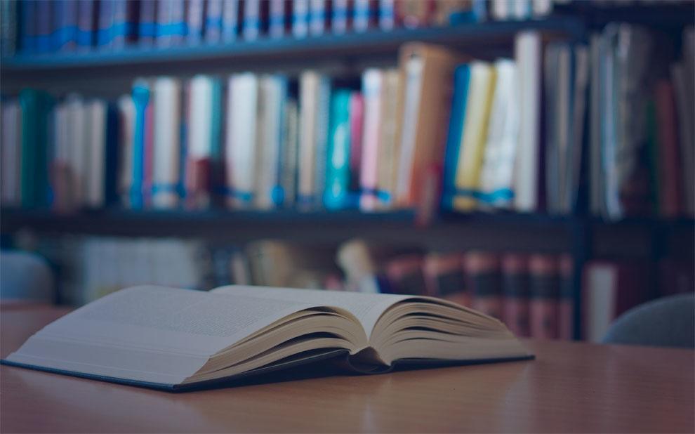 Direito Rio lança novo livro sobre Teoria do Estado Regulador