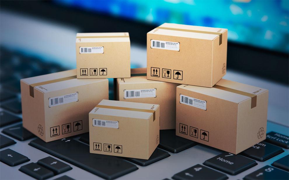Executivos debatem desafios e oportunidades logísticas no e-commerce