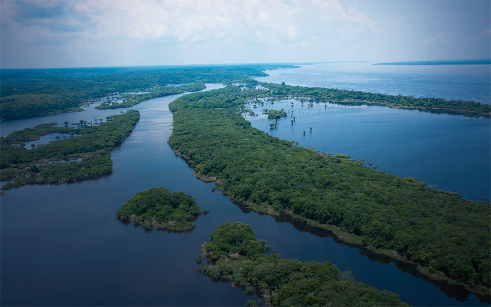 Direito SP contribui com debate sobre criação do Conselho Ribeirinho em Belo Monte
