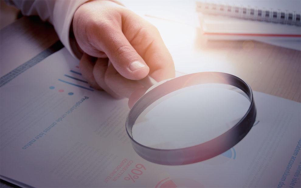 FGV avalia os cinco anos da Lei de Acesso à Informação