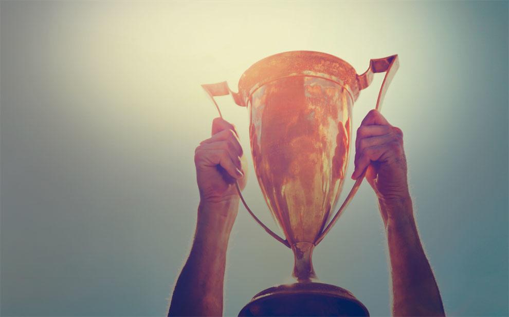 Retrospectiva 2017: Cursos In Company da FGV figuram entre os 50 melhores do mundo, segundo Financial Times