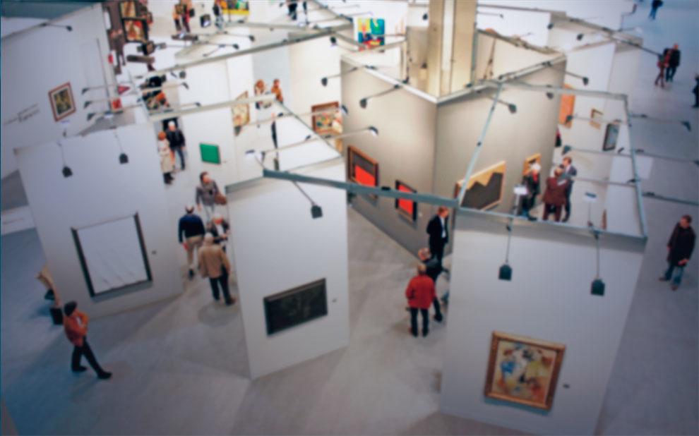 Encontro com historiador da arte: evento promove bate-papo com Evandro Carlos Nicolau em São Paulo