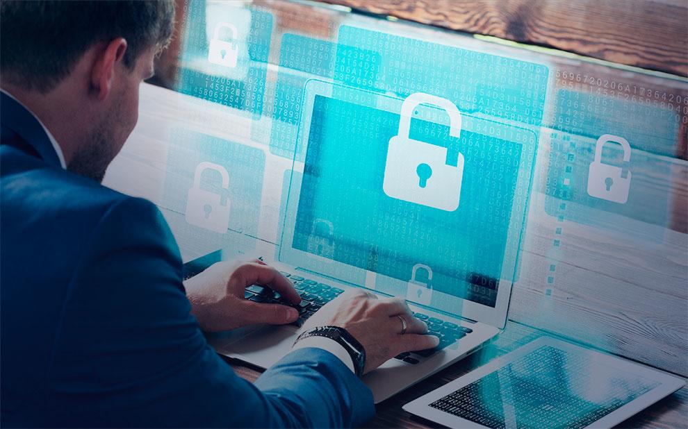Projeto sobre normas globais no combate a ameaças cibernéticas é aprovado pela Fapesp