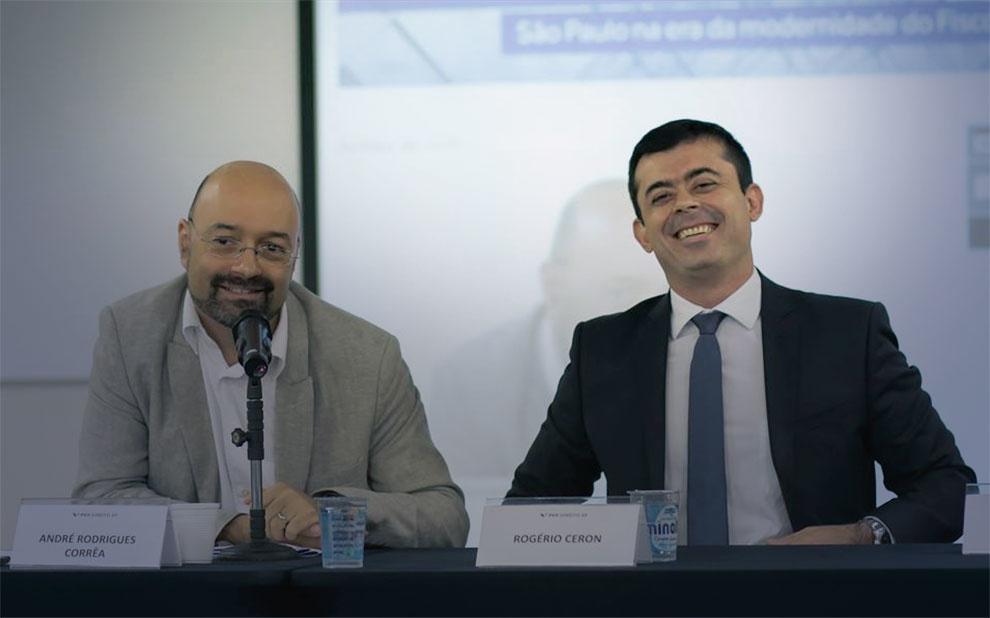 Nova lei que regulamenta Programa de Conformidade Fiscal de São Paulo é tema de debate
