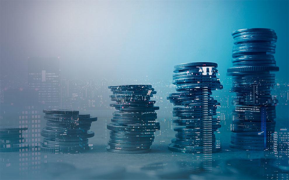 Pesquisa comparativa sobre bancos de desenvolvimento é publicada em coletânea do Ipea