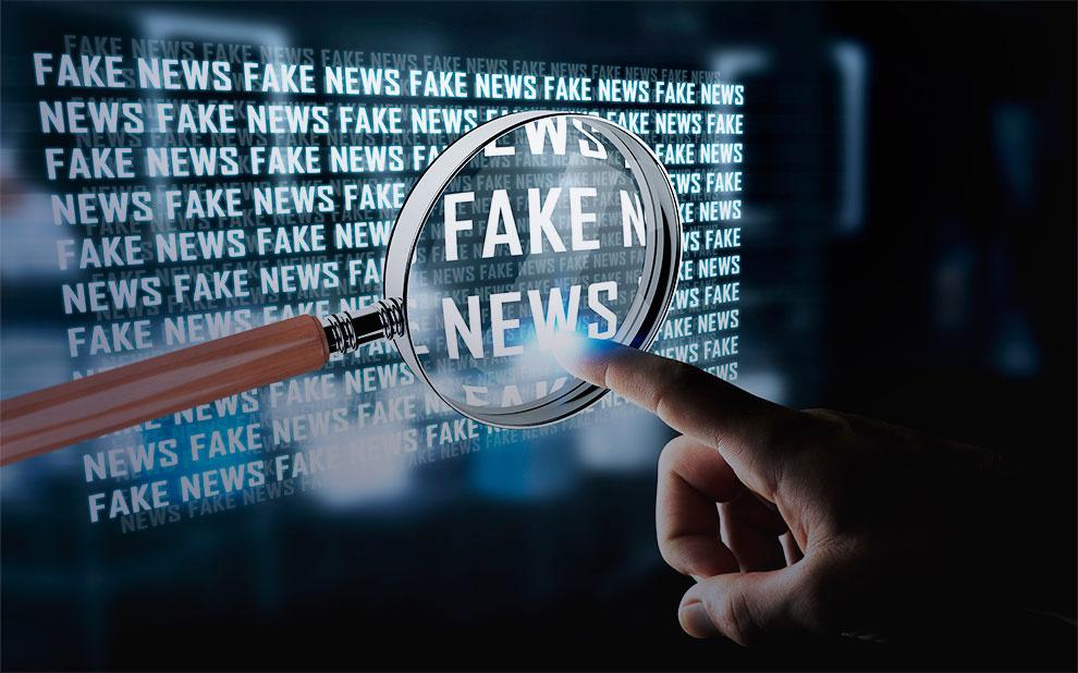 Fake News: cônsul-geral da Alemanha debate o tema em um contexto internacional