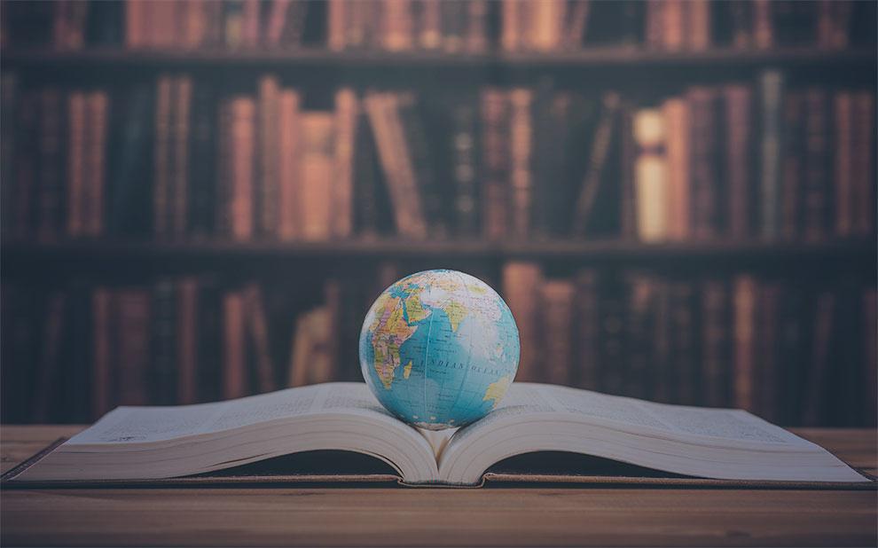 Oficina gratuita capacita professores de Ensino Médio para uso de fontes históricas