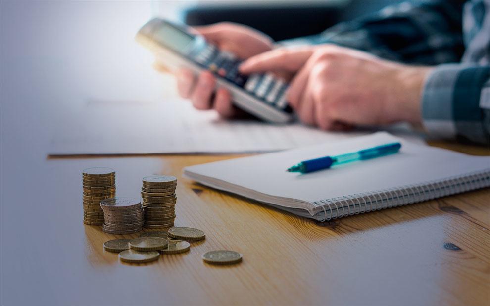 Inflação para famílias de baixa renda registra variação de 0,31% em abril