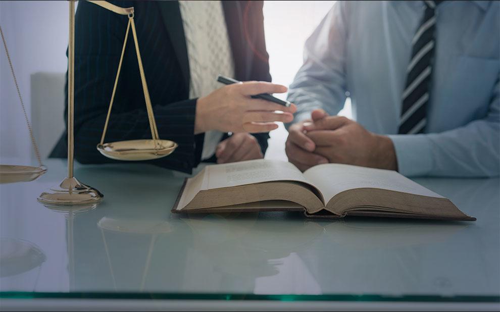 Curso gratuito oferece formação jurídica para professores de graduação e pós-graduação