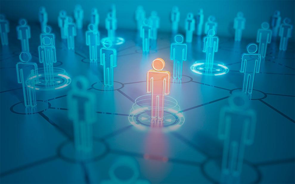 Livro fala sobre evolução do RH nas organizações