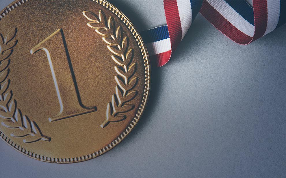 Tese de doutorado em economia recebe prêmio da ANPEC